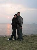 20090324Part-7日本戰國櫻花戀:調整大小旋轉 IMG_3370.jpg