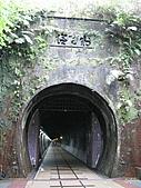20101013福隆單車遊:照片 756_調整大小.jpg