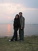 20090324Part-7日本戰國櫻花戀:調整大小旋轉 IMG_3371.jpg