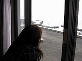 20090324Part-7日本戰國櫻花戀:調整大小IMG_3340.jpg