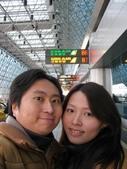 20100202北海道雪戀之旅Day1:調整大小旋轉 IMG_9064.JPG