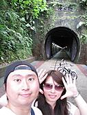20101013福隆單車遊:照片 768_調整大小.jpg