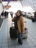 20100202北海道雪戀之旅Day1:調整大小旋轉 IMG_9066.JPG
