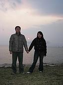 20090324Part-7日本戰國櫻花戀:調整大小旋轉 IMG_3374.jpg