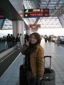 20100202北海道雪戀之旅Day1:調整大小旋轉 IMG_9068.JPG