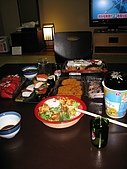 20090324Part-7日本戰國櫻花戀:調整大小旋轉 IMG_3424.jpg