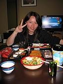 20090324Part-7日本戰國櫻花戀:調整大小旋轉 IMG_3425.jpg