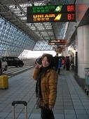 20100202北海道雪戀之旅Day1:調整大小旋轉 IMG_9069.JPG