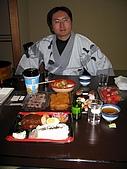20090324Part-7日本戰國櫻花戀:調整大小旋轉 IMG_3426.jpg