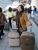 20100202北海道雪戀之旅Day1:調整大小旋轉 IMG_9070.JPG
