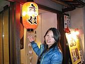20080404日本關西櫻花滿開遊:八坂神社--附近店家--尋找藝妓
