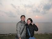 20090324Part-7日本戰國櫻花戀:調整大小IMG_3358.jpg