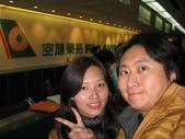 20100202北海道雪戀之旅Day1:調整大小旋轉 IMG_9077.JPG