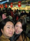 20100202北海道雪戀之旅Day1:調整大小旋轉 IMG_9084.JPG
