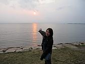 20090324Part-7日本戰國櫻花戀:調整大小IMG_3363.jpg