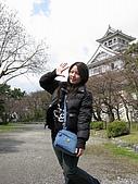 20090324Part-7日本戰國櫻花戀:調整大小旋轉 IMG_3500.jpg