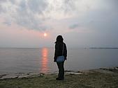 20090324Part-7日本戰國櫻花戀:調整大小IMG_3365.jpg