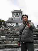 20090324Part-7日本戰國櫻花戀:調整大小旋轉 IMG_3503.jpg