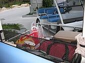 20091213裡冷谷野會館:調整大小IMG_7601.JPG