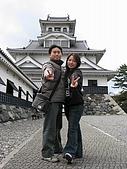 20090324Part-7日本戰國櫻花戀:調整大小旋轉 IMG_3510.jpg
