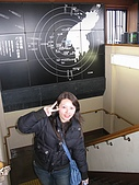 20090324Part-7日本戰國櫻花戀:調整大小旋轉 IMG_3517.jpg