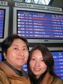 20100202北海道雪戀之旅Day1:調整大小旋轉 IMG_9090.JPG