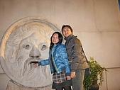 20080404日本關西櫻花滿開遊:義大利村