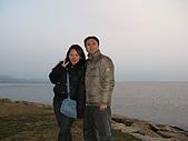 20090324Part-7日本戰國櫻花戀:調整大小IMG_3381.jpg