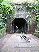 20101013福隆單車遊:照片 770_調整大小.jpg