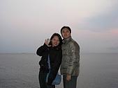 20090324Part-7日本戰國櫻花戀:調整大小IMG_3382.jpg