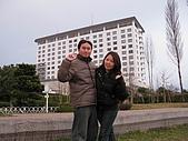 20090324Part-7日本戰國櫻花戀:調整大小IMG_3386.jpg