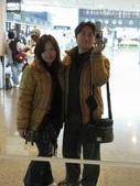 20100202北海道雪戀之旅Day1:調整大小旋轉 IMG_9100.JPG