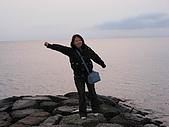 20090324Part-7日本戰國櫻花戀:調整大小IMG_3390.jpg