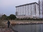 20090324Part-7日本戰國櫻花戀:調整大小IMG_3395.jpg