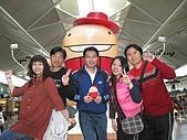 20080404日本關西櫻花滿開遊:調整大小照片 1492.jpg