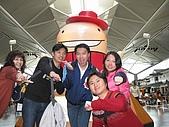 20080404日本關西櫻花滿開遊:調整大小照片 1495.jpg