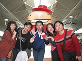 20080404日本關西櫻花滿開遊:調整大小照片 1496.jpg