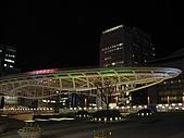 20080404日本關西櫻花滿開遊:1