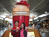 20080404日本關西櫻花滿開遊:調整大小照片 1499.jpg