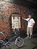 20101013福隆單車遊:照片 781_調整大小.jpg