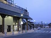 20090324Part-7日本戰國櫻花戀:調整大小IMG_3406.jpg