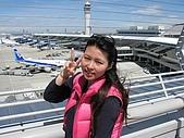 20080404日本關西櫻花滿開遊:調整大小照片 1501.jpg