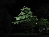 20090324Part-7日本戰國櫻花戀:調整大小IMG_3411.jpg