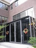 20091213裡冷谷野會館:調整大小IMG_7802.JPG