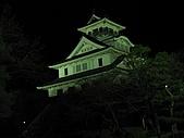 20090324Part-7日本戰國櫻花戀:調整大小IMG_3412.jpg