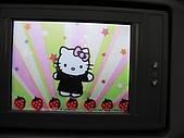 20080404日本關西櫻花滿開遊:調整大小照片 1512.jpg