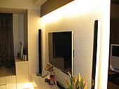 20081226(part1)愛窩大功告成:00-3-1客廳--電視櫃