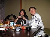 20090324Part-7日本戰國櫻花戀:調整大小IMG_3429.jpg