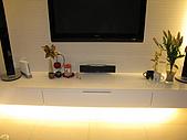 20081226(part1)愛窩大功告成:00-3-2客廳--電視櫃