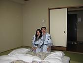 20090324Part-7日本戰國櫻花戀:調整大小IMG_3434.jpg